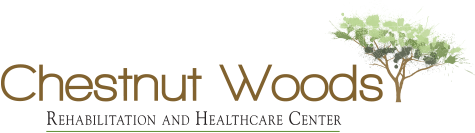 Chestnut Woods Rehabilitation & Healthcare Center