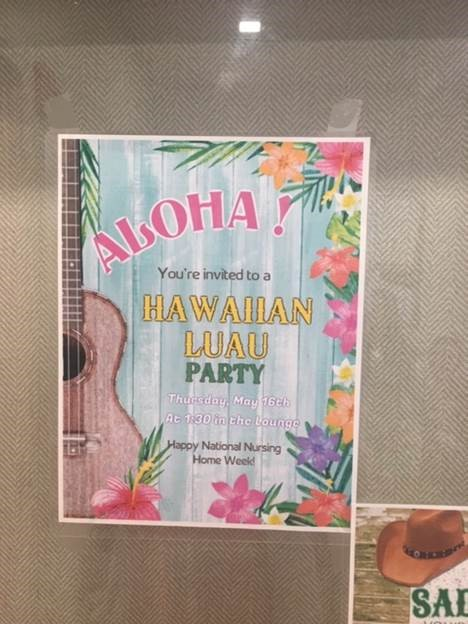 Chestnut-Woods-NSNCW-Luau-Day-9